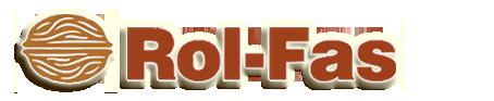 Rolfas Skup i sprzedaż orzechów włoskich, laskowych i maku